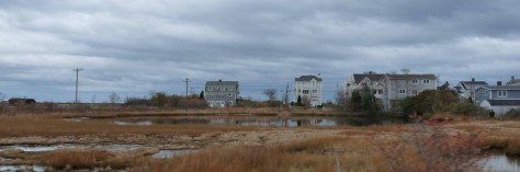 old houses in hamptons usa